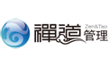 禅道项目管理软件 开源版段首LOGO
