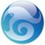 禪道項目管理軟件 開源版