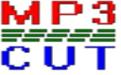 MP3合并器段首LOGO