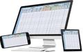 数据库同步软件DBSync段首LOGO