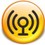 365定时播放软件(定时播音系统)LOGO