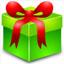 365商场抽奖软件LOGO