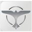 灰鸽子远程管理系统