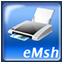 eMPrint打印监控软件