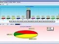万能进出货管理软件截图3
