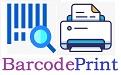 条码标签打印软件段首LOGO