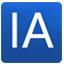 IAuto流程软件
