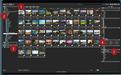 ACDSee Photo Studio for Mac 7段首LOGO