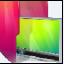 通用广告行业送货单发货单打印软件