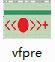 vfpre数据处理系统段首LOGO
