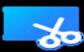 迅捷视频剪辑软件段首LOGO