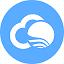 BIGEMAP三维地图离线开发工具[谷歌地球离线版本]LOGO