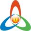 名易MyIDP智能开发平台