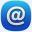 阿拉丁QQ邮件批量群发软件