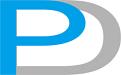 MySQL数据库恢复软件DBRECOVER段首LOGO