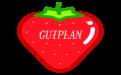 前端开发工具(guiplan)段首LOGO