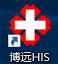 医院信息化管理系统[YH-HIS]