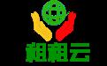 租租云电动车自行车平衡车租赁管理系统软件段首LOGO