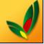 通用商铺厂房房屋出租管理系统软件LOGO