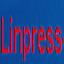LinpressNX冲模设计软件