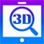 三维轻量化浏览器SView