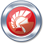 金利宝内外盘跟单软件 3.0.0 官方版