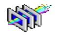Excel多文档提取汇总工具段首LOGO