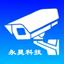 永昊科技监控软件