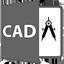 堯創CAD軟件