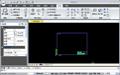 尧创CAD软件段首LOGO