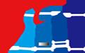 尧创发布中心软件段首LOGO