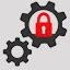 悟空文件夹加密隐藏软件LOGO