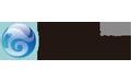 禅道项目管理软件 企业版段首LOGO