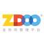 ZDOO全协同管理软件LOGO
