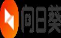 向日葵远程控制for  windows段首LOGO