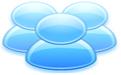 石青网站统计引流软件