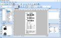 易打标-条码标签打印软件段首LOGO