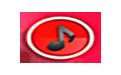 石青抖音推广大师软件