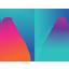 FileYEE数据备份恢复软件