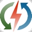 FastLook远程控制软件