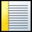 图根水准测量
