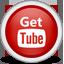 Gihosoft TubeGet for Mac
