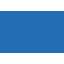 Zoho CRM(客戶關系管理)軟件