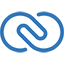 Zoho CRM(客户关系管理)软件