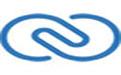 Zoho CRM(客戶關系管理)軟件段首LOGO
