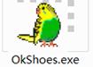百利鞋业生产管理系统段首LOGO