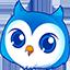 猫头鹰自动交易系统app