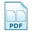 PDF頁面合并器