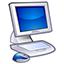 百惠經營管理系統(門市版)玻璃送貨單軟件