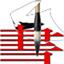 书法E站_书法专用截图工具
